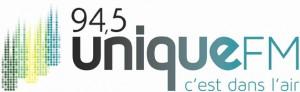 UniqueFM_logo_couleur_banniere