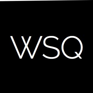 WebseriesQuebec